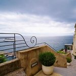 Photo of Grand Hotel Convento di Amalfi