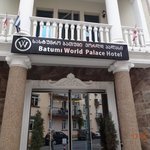 Batumi World Palace Foto