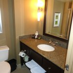 Φωτογραφία: Embassy Suites Hotel Pittsburgh - International Airport