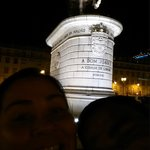 Photo of Chiado