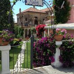 Foto de Bed & Breakfast Nefer