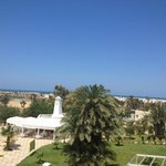 Photo of Sidi Mansour Resort