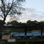 Φωτογραφία: Aqua Resort Busselton Accommodation