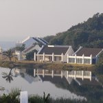 The Estuary Hotel & Spaの写真