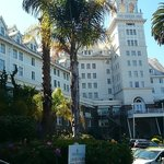 Photo de Claremont Hotel Club & Spa