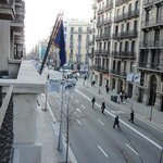 Photo of Catalonia Diagonal Centro