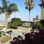 Carlsbad Seapointe Resort Foto