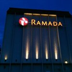 Photo de Ramada Cumberland Downtown