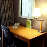 Doubletree Wilmington Downtown照片