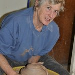 RiverArts offers many classes, including Clay Studio access