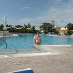 Φωτογραφία: Artemis Hotel Apartments