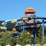 Photo of Aqualand Resort