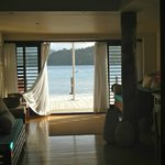 Matangi Private Island Resortの写真