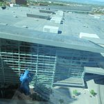Foto van Embassy Suites Denver - Downtown / Convention Center