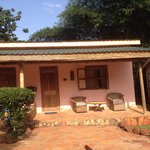 Photo de 2 Friends Guest House