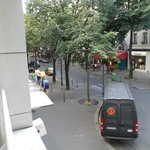 Photo of Citadines Montmartre Paris