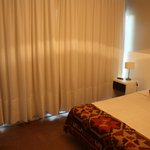 Photo of Costa Iguazu Apart Hotel