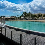 Bilde fra Blue & Green The Lake Spa Resort
