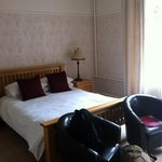 Foto de Ardgye House Bed and Breakfast