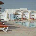 Negresco Veraclub의 사진