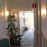 Photo de Hotell Vinterpalatset