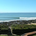 Foto van African Perfection Jeffreys Bay
