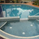 Foto de Aristocrat Apartments Gold Coast