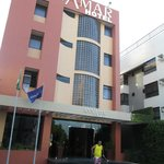 Photo of Annamar Hotel