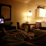 Foto Extended Stay America - Jacksonville - Camp Lejeune
