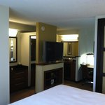 Hyatt Place Baton Rouge/I-10照片