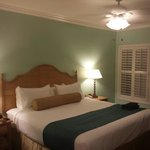 WorldMark Kingstown Reef Foto