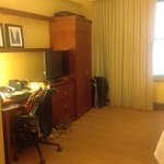 Courtyard by Marriott Tulsa Downtown의 사진