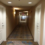 Homewood Suites by Hilton Wilmington/Mayfaire照片