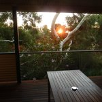 Foto van BEST WESTERN PLUS Kalbarri Edge Resort