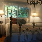 Foto de Aldgate Valley Bed and Breakfast