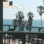 BEST WESTERN PLUS Dana Point Inn-by-the-Sea resmi