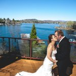 Foto van Lake Arrowhead Resort and Spa, Autograph Collection