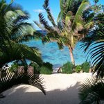 Moana Sands Beachfront Hotel & Villas의 사진