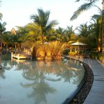 Photo of Beachcomber Trou aux Biches Resort & Spa