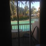 Foto van Sheraton Mirage Port Douglas Resort