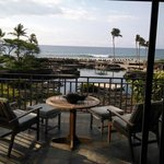 Photo de Four Seasons Resort Hualalai at Historic Ka'upulehu