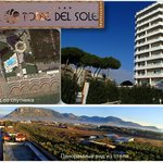 Photo of Hotel Torre del Sole
