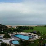The Woolacombe Bay Hotel resmi