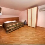 Residence Select Prague resmi