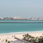 Photo of Moevenpick Hotel Jumeirah Beach