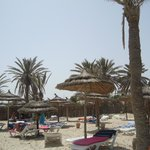 Photo of Club Jumbo Djerba