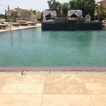 Foto van E Hotel Spa & Resort Cyprus
