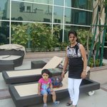 Holiday Inn Amritsar Ranjit Avenueの写真