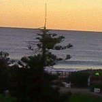 Foto Quality Hotel Sands Narrabeen