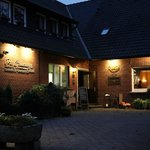 Photo of Hotell Greven